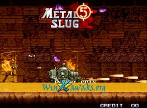 mslug5.zip